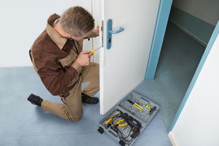 chula-vista-locks-repair-home_c205bf8310db2ce7e4c7346f0be3a6fd